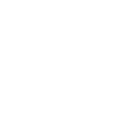 Taman Nauli Resto | Boutique Rooms | Yoga Shala
